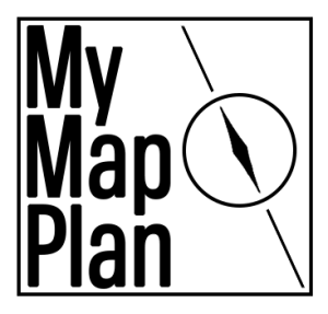 my_map_logo