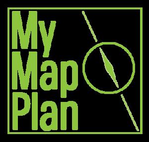 my_map_logo2
